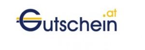 GUTSCHEIN.AT