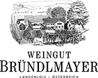Stich-Weingut-Bruendlmayer-Langenlois