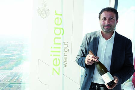 Weingut Christian Zeilinger