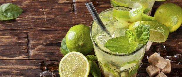 Ristorante Procacci – köstliche Cocktail-Kreationen