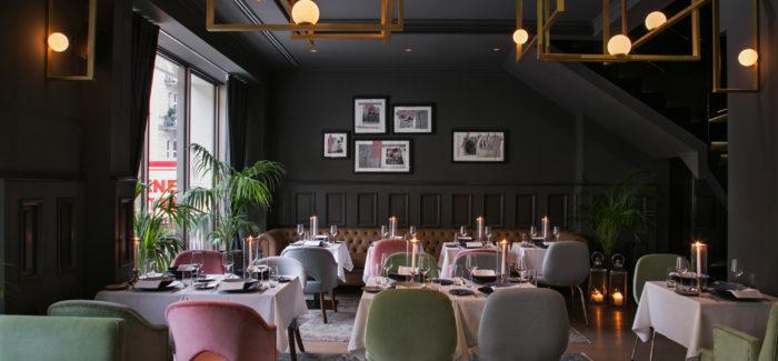 Wiener Restaurant Woche 2017