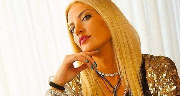 Permanent Makeup & Microblading Studio Adrianna Lushezy