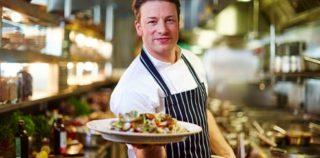 Jamie's Italian Stubentor